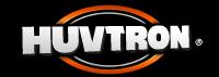 Buy Safe UL2272 Certified Hoverboards - Sale $145